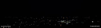 lohr-webcam-04-07-2014-22:40