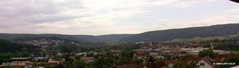 lohr-webcam-05-07-2014-10:00