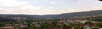 lohr-webcam-05-07-2014-10:20
