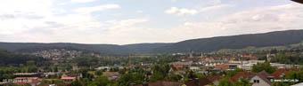 lohr-webcam-05-07-2014-10:30