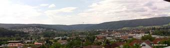 lohr-webcam-05-07-2014-10:40