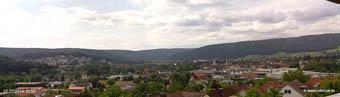 lohr-webcam-05-07-2014-10:50
