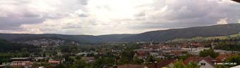 lohr-webcam-05-07-2014-11:30