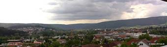 lohr-webcam-05-07-2014-11:40