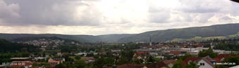 lohr-webcam-05-07-2014-12:30