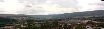 lohr-webcam-05-07-2014-12:50