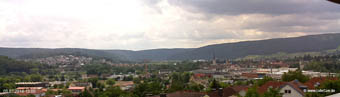lohr-webcam-05-07-2014-13:00