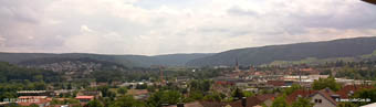 lohr-webcam-05-07-2014-13:30