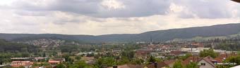 lohr-webcam-05-07-2014-13:40