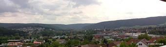 lohr-webcam-05-07-2014-13:50