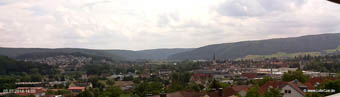 lohr-webcam-05-07-2014-14:00