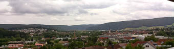 lohr-webcam-05-07-2014-15:50