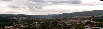 lohr-webcam-05-07-2014-16:00