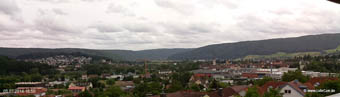 lohr-webcam-05-07-2014-16:50