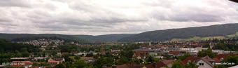 lohr-webcam-05-07-2014-17:00