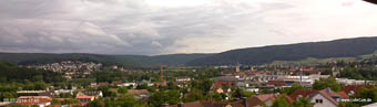 lohr-webcam-05-07-2014-17:40