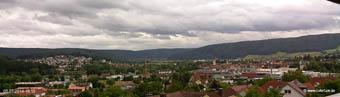 lohr-webcam-05-07-2014-18:10
