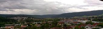 lohr-webcam-05-07-2014-18:20