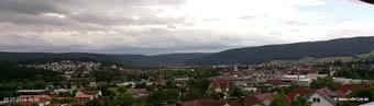 lohr-webcam-05-07-2014-18:30