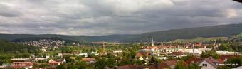 lohr-webcam-05-07-2014-19:00