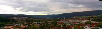 lohr-webcam-05-07-2014-21:00