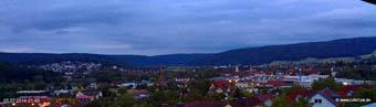 lohr-webcam-05-07-2014-21:40