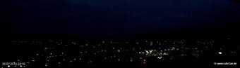 lohr-webcam-05-07-2014-22:10