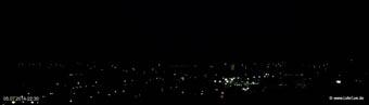lohr-webcam-05-07-2014-22:30