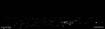 lohr-webcam-06-07-2014-00:30