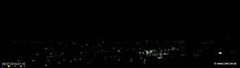 lohr-webcam-06-07-2014-01:10