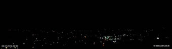 lohr-webcam-06-07-2014-02:30