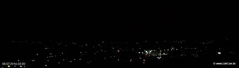 lohr-webcam-06-07-2014-03:20