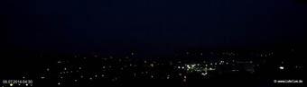 lohr-webcam-06-07-2014-04:30
