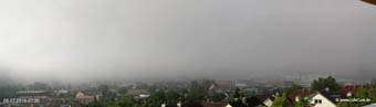 lohr-webcam-06-07-2014-07:30