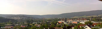 lohr-webcam-06-07-2014-08:30