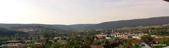 lohr-webcam-06-07-2014-09:40