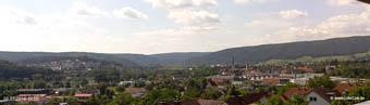 lohr-webcam-06-07-2014-10:50