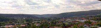 lohr-webcam-06-07-2014-11:50