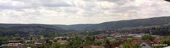 lohr-webcam-06-07-2014-12:00