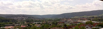 lohr-webcam-06-07-2014-12:30