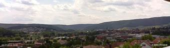 lohr-webcam-06-07-2014-13:00