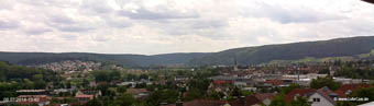 lohr-webcam-06-07-2014-13:40