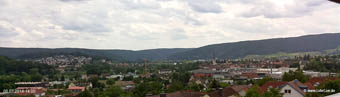 lohr-webcam-06-07-2014-14:00