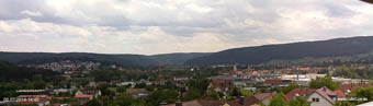 lohr-webcam-06-07-2014-14:40
