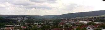 lohr-webcam-06-07-2014-14:50