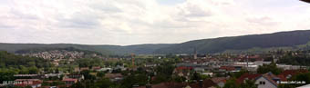 lohr-webcam-06-07-2014-15:30
