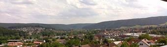 lohr-webcam-06-07-2014-15:50