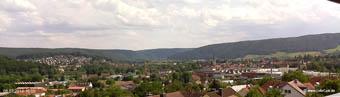 lohr-webcam-06-07-2014-16:00