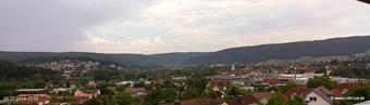 lohr-webcam-06-07-2014-17:10