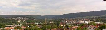 lohr-webcam-06-07-2014-17:30